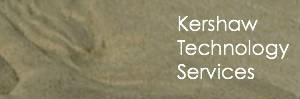 Kershaw Technology Services